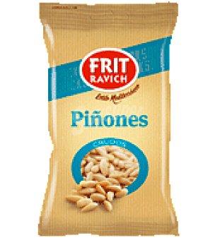 Frit Ravich Piñones fritos 70 g