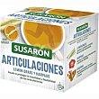 Infusión articulaciones caja 10 sobres Susaron