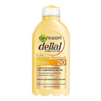 Delial Garnier Solar protect FP20 200 ml