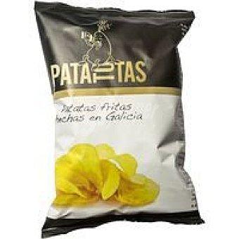 PATATOTAS Patatas fritas en sarten Bolsa 160 g