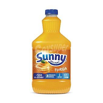 Sunny Delight Zumo Florida Botella 1.25 l