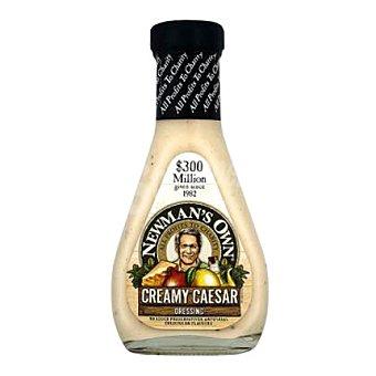 Newman's Own Salsa ensalada cesar 250 g