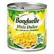 Maíz dulce 285 g Bonduelle
