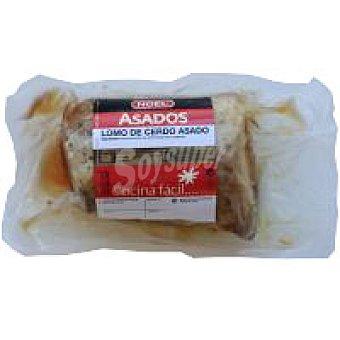 Noel kg Lomo de cerdo sal-pimienta 1 KG