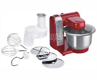 BOSCH MUM48R1 Robot de cocina