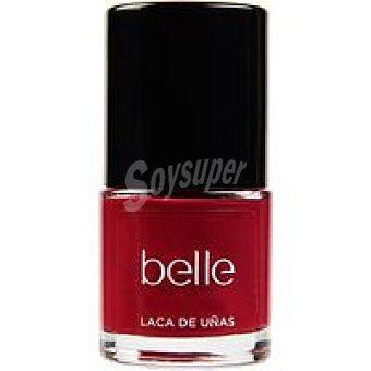 Belle Laca de uñas 09 Cherry 1 unidad