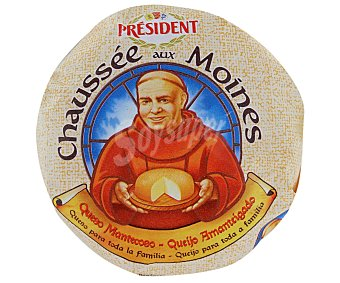 President Queso Chaussee Aux Moines 230 Gramos