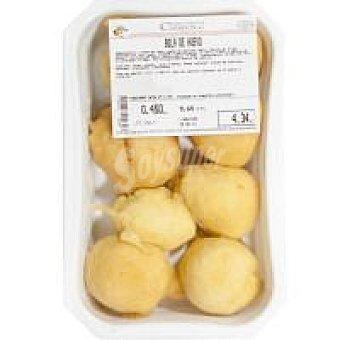 Chandón Bola de huevo 500 g
