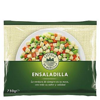 CASTILLO DE MARCILLA Ensaladilla 750 g