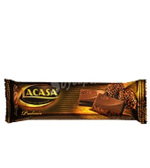 Lacasa Chocolatina de trufa 40 g