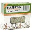Eucalipto Caja 75 g Especier