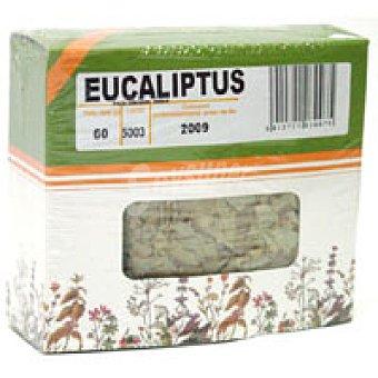 Especier Eucalipto Caja 75 g