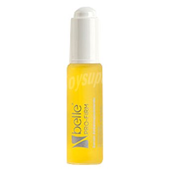 Eroski Serum antiarrugas belle Spray 30 ml