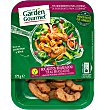 Bocaditos garden gourmet vegetal 175 g Gourmet Garden