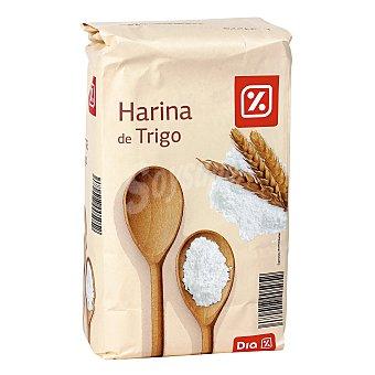 DIA Harina Paquete 1 Kg