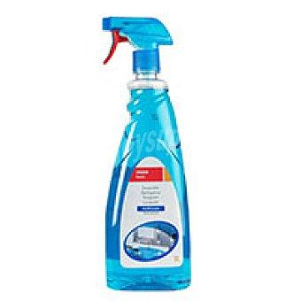 Eroski Basic Limpiador multiusos 1 litro