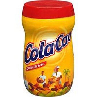 Cola Cao Cacao soluble 800 g + Galletas