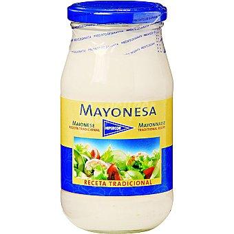Hipercor Mayonesa Frasco 450 ml