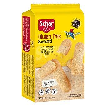 Schär Galleta savoiardi - Sin Gluten 150 g