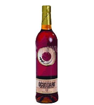 Ocumare Ron añejo reserva 700 ml