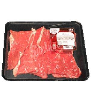 Filete de Vaca Bandeja de 450.0 g.