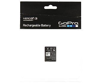 GO PRO Bateria recargable AHDBT 302 1 unidad