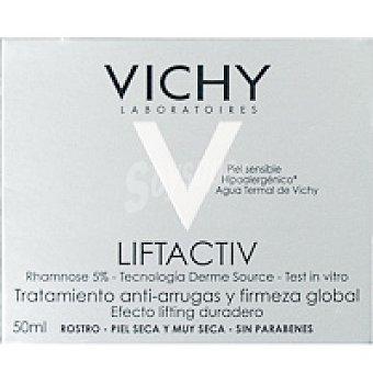 Vichy Liftactiv cxp piel seca 50 ML