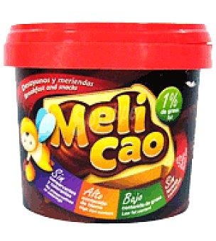 Melicao Crema de miel y cacao 350 g