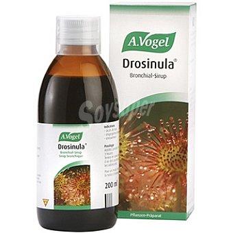 A.VOGEL Drosinula Jarabe Botella 200 ml