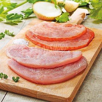 Coren Filete de pechuga de pavo extrafino 300 g
