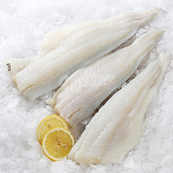 Carrefour Bacalao fileteado 400-600 gr