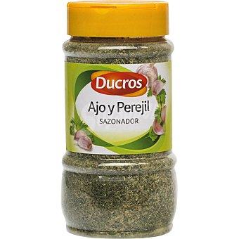 Ducros Ajo-perejil Frasco 200 g