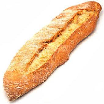 Pan de Campo 1u