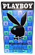 Eau toilette hombre generation vaporizador Botella 60 cc Playboy Fragrances