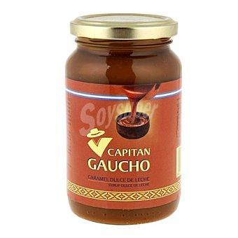 Capitán Gaucho Dulce de leche Frasco 450 g