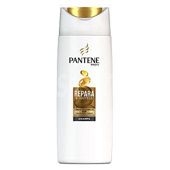 Pantene Pro-v Champú repar&protege 75 ml