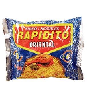 La Oriental Fideo rapidito pollo 100 g
