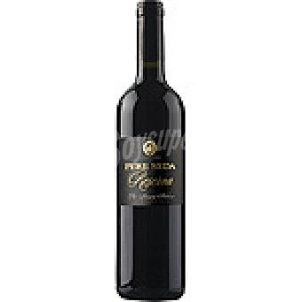 Pere Seda vino tinto reserva D.O. Pla i Llevant Mallorca  botella 75 cl