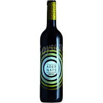 VI Negre Tarrágona Botella 75 cl