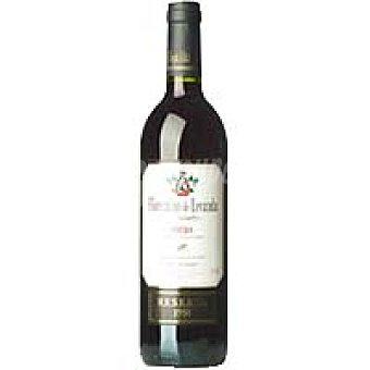 Florentino de Lecanda Vino Tinto Rioja Reserva Botella 75 cl