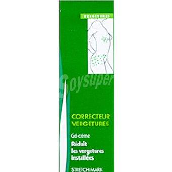 Elancyl Concentrado antiestrias Tubo 75 ml