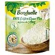 Colifror 100% en forma de arroz Bonduelle 400 g Bonduelle