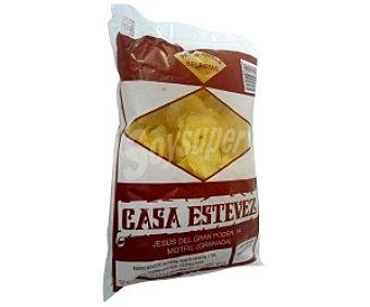 CASA ESTEVEZ Patatas artesanas 160 Gramos
