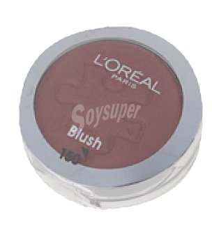L'Oréal Maquillaje oa ac.perf. blush 150 1 ud