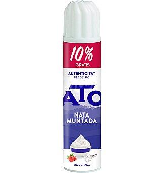 Ato Nata montada spray Spray 250 g