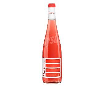 Marina de Vallformosa Vino de aguja rosado D.O. Penedés botella 75 cl