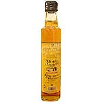 Molí de Pomerí Vinagre Muscat Botella 250 ml