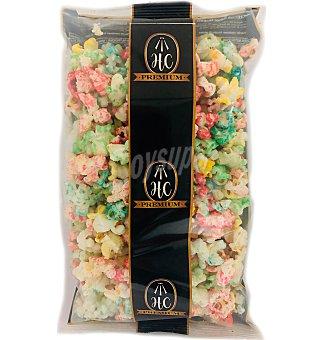 HC Palomitas dulces colores 90 g