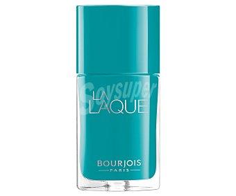 Bourjois Paris Laca de uñas nº012 Pintauñas nº012