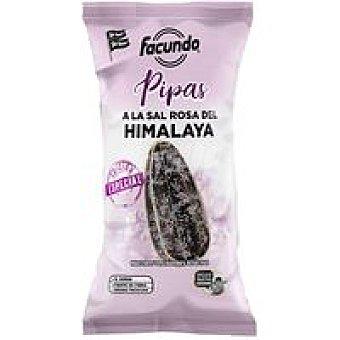 Facundo Pipas a la sal rosa del Himalaya Bolsa 85 g